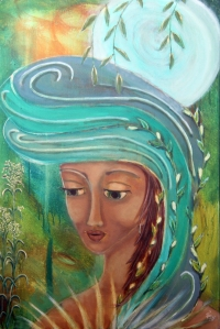 Renewal © 2012 Wendy C. Hassel